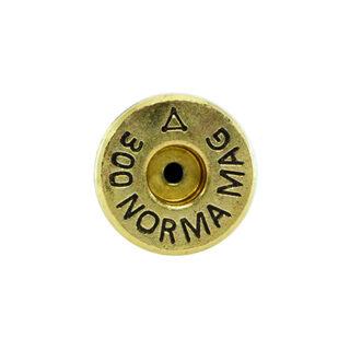 300 norma brass