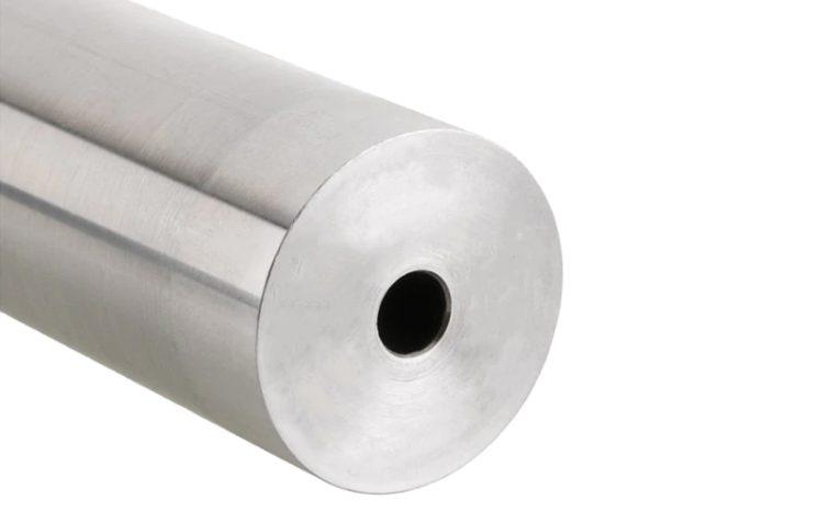 barrel blank