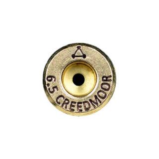 6.5 creedmoor brass