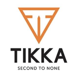 Tikka Actions & Accessories