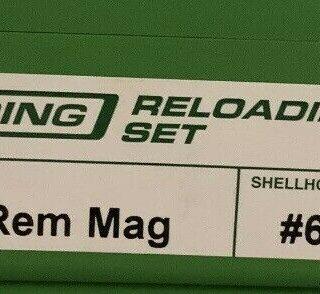 7mm rem mag