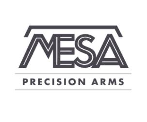 Mesa Precision Arms