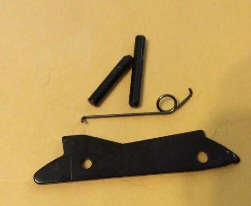 remington bolt stop kit